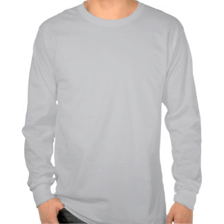 T-shirt de la douille des hommes des soins des ani