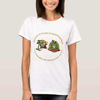 T-shirt de la Guyane