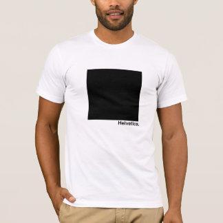 T-shirt de la période 1