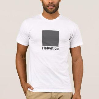 T-shirt de la période 2