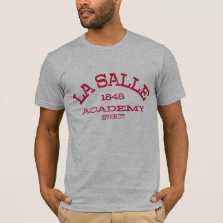 T-shirt de La Salle