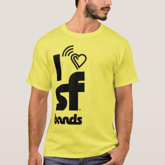 T-shirt de l'avatar aa de sf-inter.com