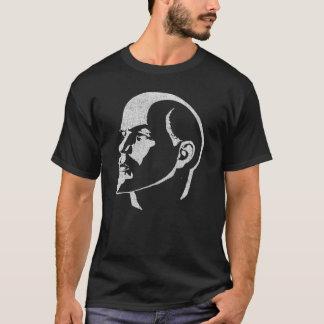 T-shirt de Lénine