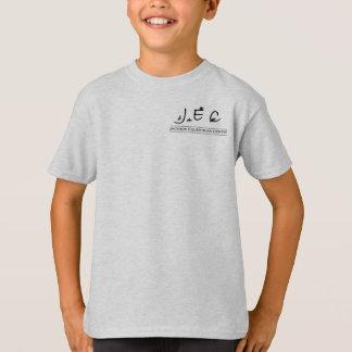 T-shirt de Lévi