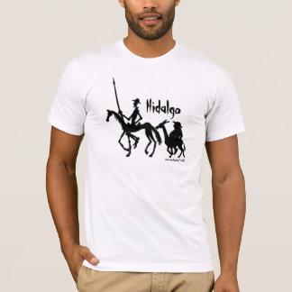 T-shirt de l'industrie graphique de Don don