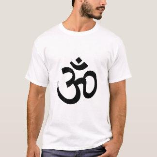 T-shirt de l'OM