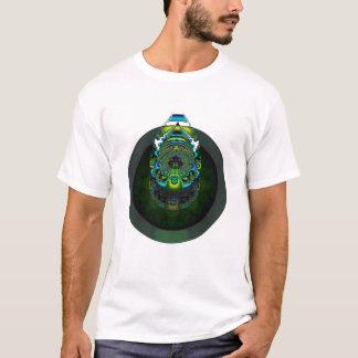T-shirt de Loofagoo