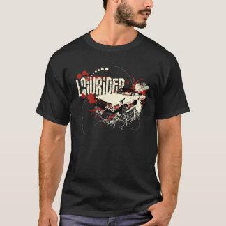 T-shirt de Lowrider de Chevy