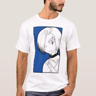 T-shirt de Madox