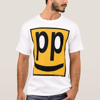 T-shirt de Mappic