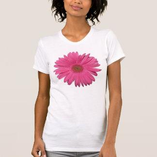 T-shirt de marguerite de Gerber
