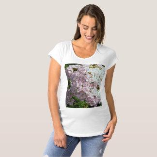 T-shirt de maternité