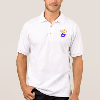 T-shirt de MDI
