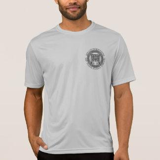 T-shirt de membre du club de Swordfighting de