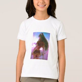T-shirt de Neliel