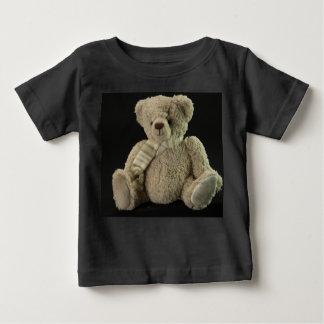 T-shirt de nounours