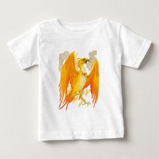 T-shirt de nourrisson de Phoenix