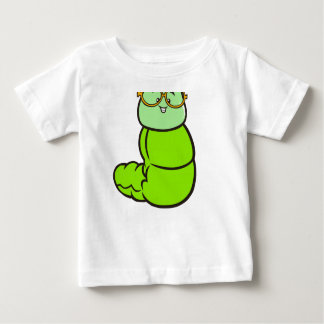 T-shirt de nourrisson de Slomo