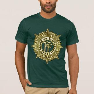 T-shirt de ÓnaÉ