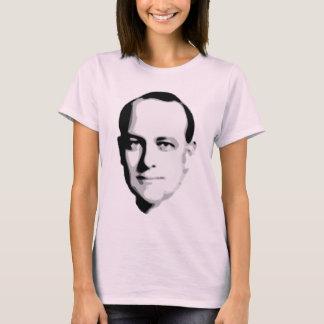 T-shirt de P.G. Wodehouse