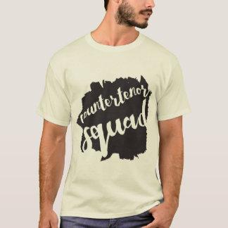 T-shirt de peloton d'alto