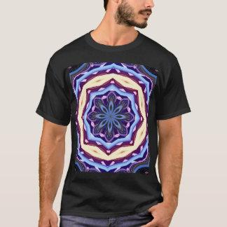 T-shirt de pensée profond