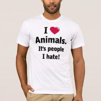 """Résultat de recherche d'images pour """"haine des animaux"""""""