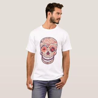 T-shirt de Philipp Plein