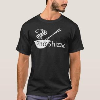 T-shirt de Pho Shizzle