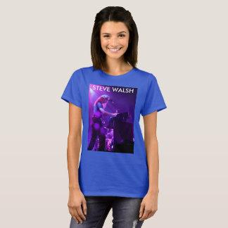 T-shirt de photo de concert de l'Arizona
