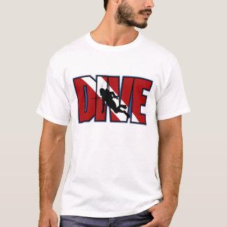 T-shirt de piqué