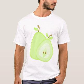 T-shirt de poires