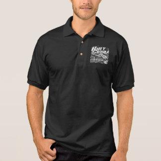 T-shirt de polo de HueyCobra d'AH-1G