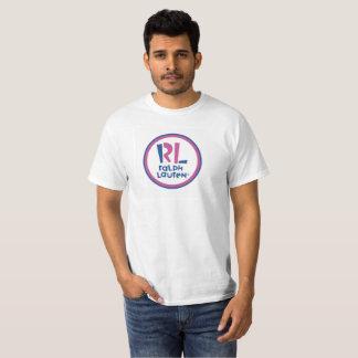 T-shirt de Ralph Lauren X Baskin Robbins
