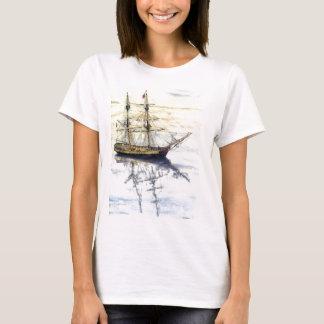 """T-shirt de """"réflexions"""""""
