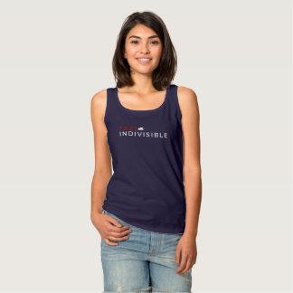 T-shirt de réservoir
