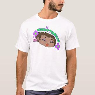 T-shirt de Sagittaire