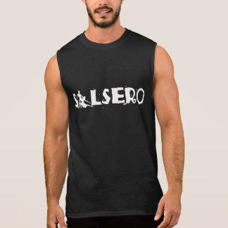 T-shirt de SALSERO