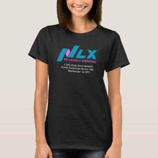 """T-shirt de San Fran de """"de roche petits enfants"""""""