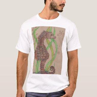 T-shirt de SeahorseStudios
