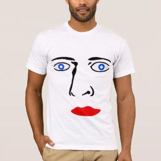 T-shirt de SebastiAn