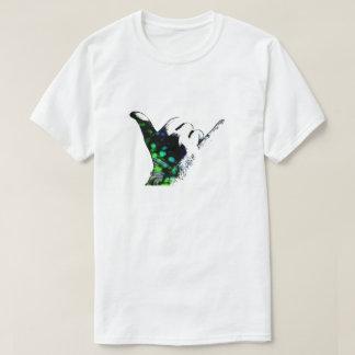 T-shirt de Shaka Brah