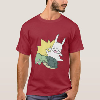 T-shirt de ShellStomp