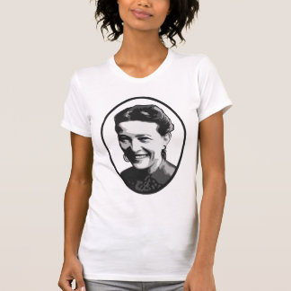 T-shirt de Simone de Beauvoir