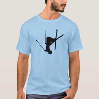 T-shirt de ski