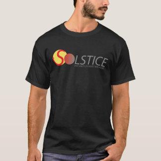 T-shirt de solstice