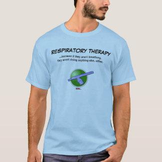 T-shirt De sorte que SOIT pourquoi mon patient inconscient