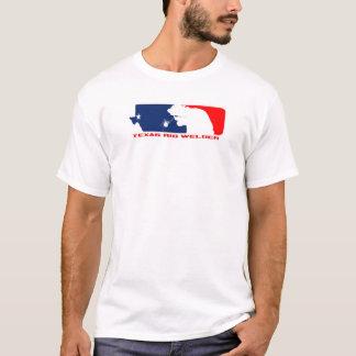 """T-shirt de soudeuse d'installation de """"série de"""