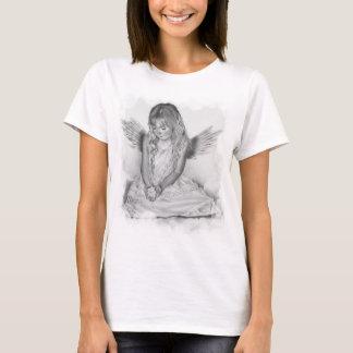 T-shirt de souvenir