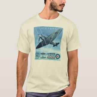 T-shirt de Spitfire